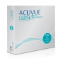 acuvue_oasys_1_day_90