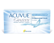 acuvue_oasys_toric